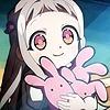 nenechan18's avatar