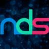 NeneDs's avatar