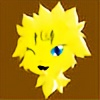neneko-kun's avatar