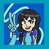 nenekomo's avatar