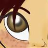NenekoTenshi-chan's avatar