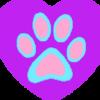 NenekuuKoneko's avatar