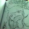 nenenejessica's avatar