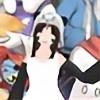nenes-lil-panda's avatar