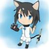 Nenetsun's avatar