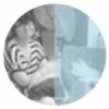 nengpupudh's avatar