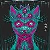Nengrana's avatar