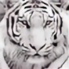 Neni's avatar