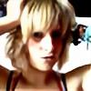 Neni1991's avatar