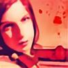 NeniaLove's avatar