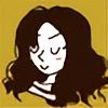Nenie's avatar