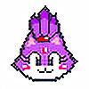NENIKAT's avatar
