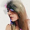 Nenini's avatar