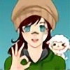 Nennae's avatar