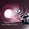 NenneArts's avatar