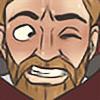 nennesis's avatar