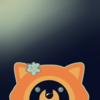 nennex's avatar