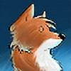 Nennij's avatar