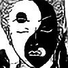 Nennottolina's avatar
