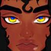 Nennundy-chan's avatar