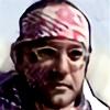 NENOBEL's avatar