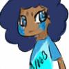NenoNekotama's avatar