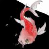 NenrikiKaen's avatar