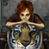 nensho-kage's avatar
