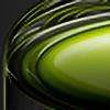 Nenter's avatar