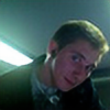 Nentronox's avatar