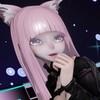 Nenuviel's avatar