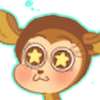 Neny-Paradise's avatar