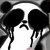 neny's avatar