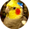 NeNy2501's avatar