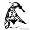 Nenya-Gorrym's avatar