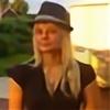 Nenya91's avatar