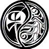 nenyakanadka's avatar