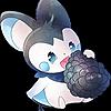 Neo--chu's avatar
