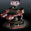 NEO-248's avatar