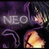 Neo-Anime-Haven's avatar