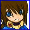 Neo-Arcane's avatar