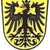 Neo-Castilian35's avatar