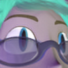 Neo-Coaster's avatar