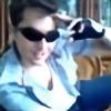 Neo-Duelist's avatar