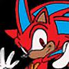 Neo-Fire-Sonic's avatar