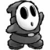 neo-gear's avatar