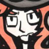 Neo-Hatoresu's avatar