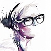 neo-innov's avatar