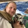 Neo-Issaac's avatar