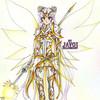 Neo-KingAvatarDameon's avatar